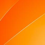 【社労士】安い・おすすめの専門学校(予備校)ランキング2019,2020年