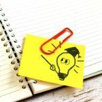 【公認会計士試験】働きながらの合格率と1つの勉強方法