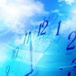 【簿記3級の難易度】勉強時間と独学合格スケジュール