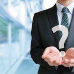 【公認会計士30代】30歳や35歳から合格・就職できるのか?
