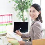 【秘書検定とは】仕事内容や1級、準1級、2級、3級の合格率は?
