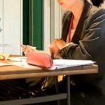 【簿記資格から税理士試験へ】何の科目から始める?