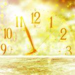 【税理士簿記論】勉強時間とスケジュール