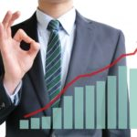 【中小企業診断士とは?】合格率とその推移、受験資格