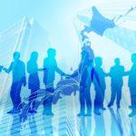 【社会保険労務士】おすすめの通信講座・通学講座比較