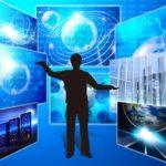 【技術士】IT界最高峰の現実の平均年収はどのくらい?