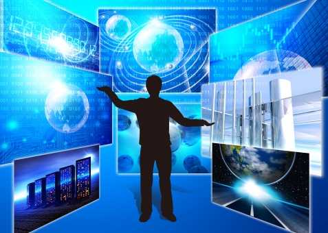 技術士】IT界最高峰の現実の平均年収はどのくらい?   資格合格「シカパス」