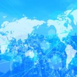 【ITパスポートとは?】年代別・業種別合格率や推移
