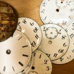 【司法書士】勉強時間と独学スケジュールを詳しく解説